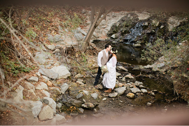 oakcanyon-wedding-26