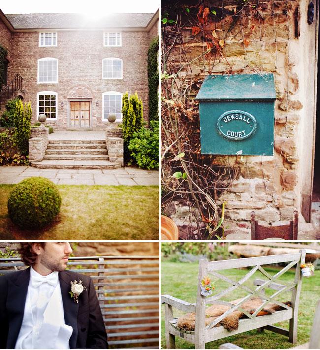 england-wedding-07