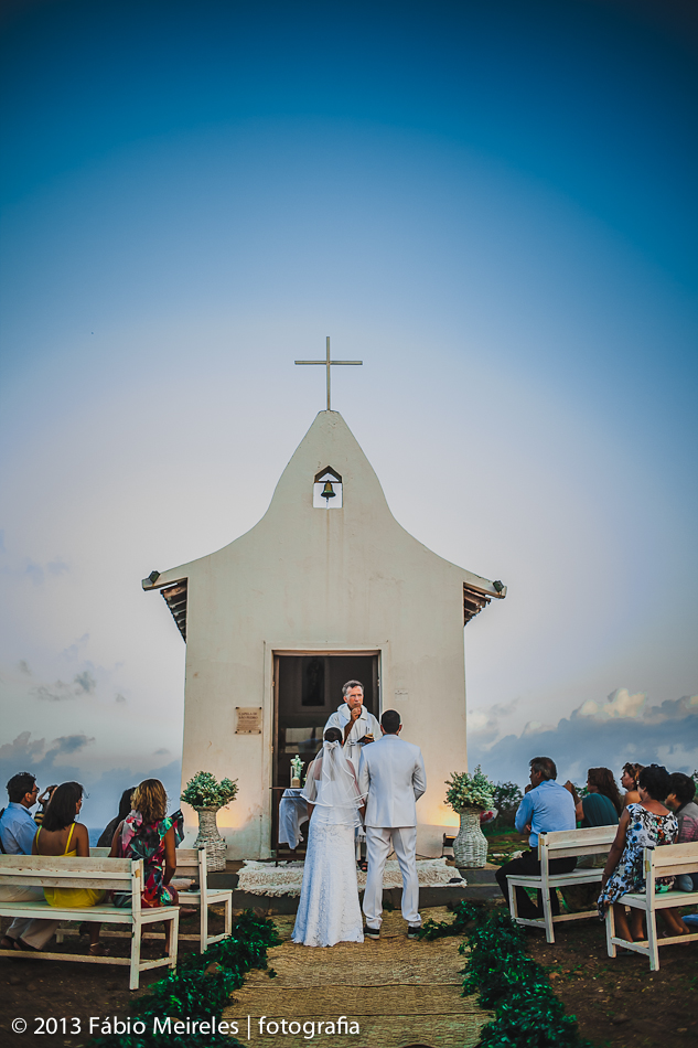 Fabio-Meireles-25fev13net-casamento-Paula-e-Dalmar-0014