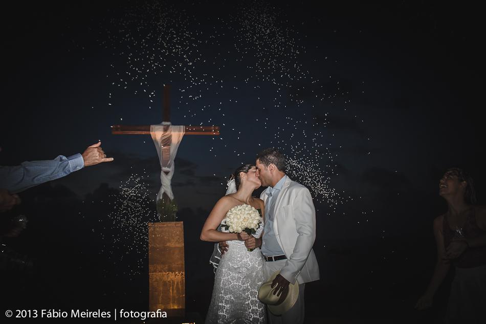 Fabio-Meireles-25fev13net-casamento-Paula-e-Dalmar-0022