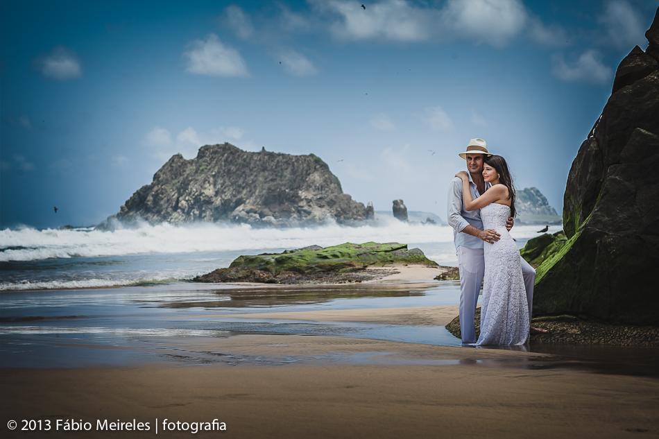 Fabio-Meireles-25fev13net-casamento-Paula-e-Dalmar-0033
