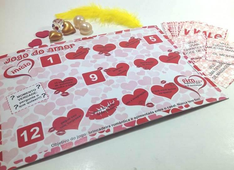 jogo do amor_002
