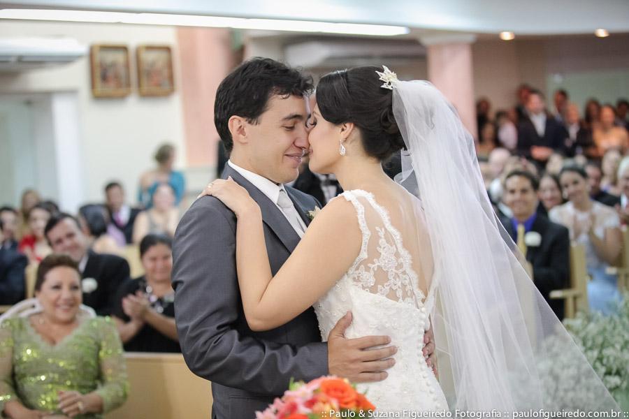 Raquel e Diego (406)