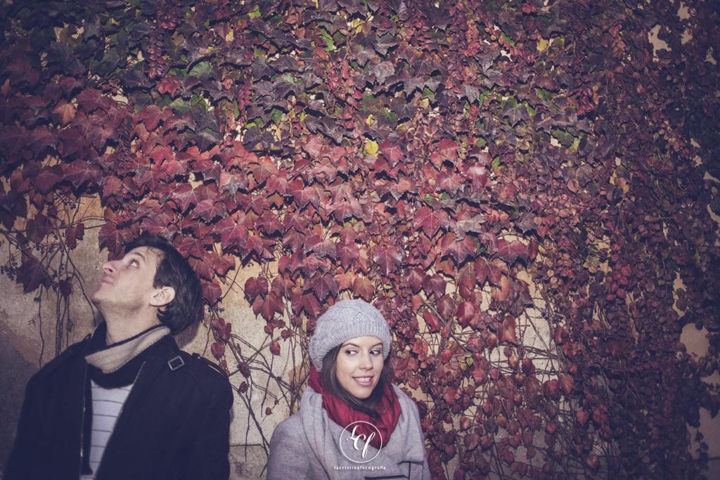 tabata_fotografia_pareja_preboda_barcelona-19
