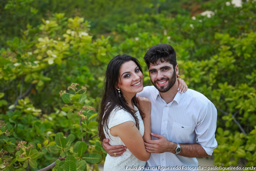 Sara e Elo_i (37)