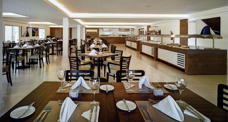 restaurante-interno