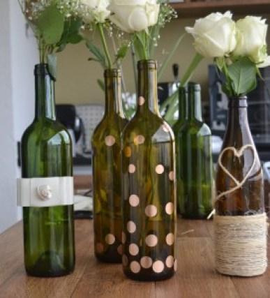 Reciclagem-de-garrafas-de-vinho