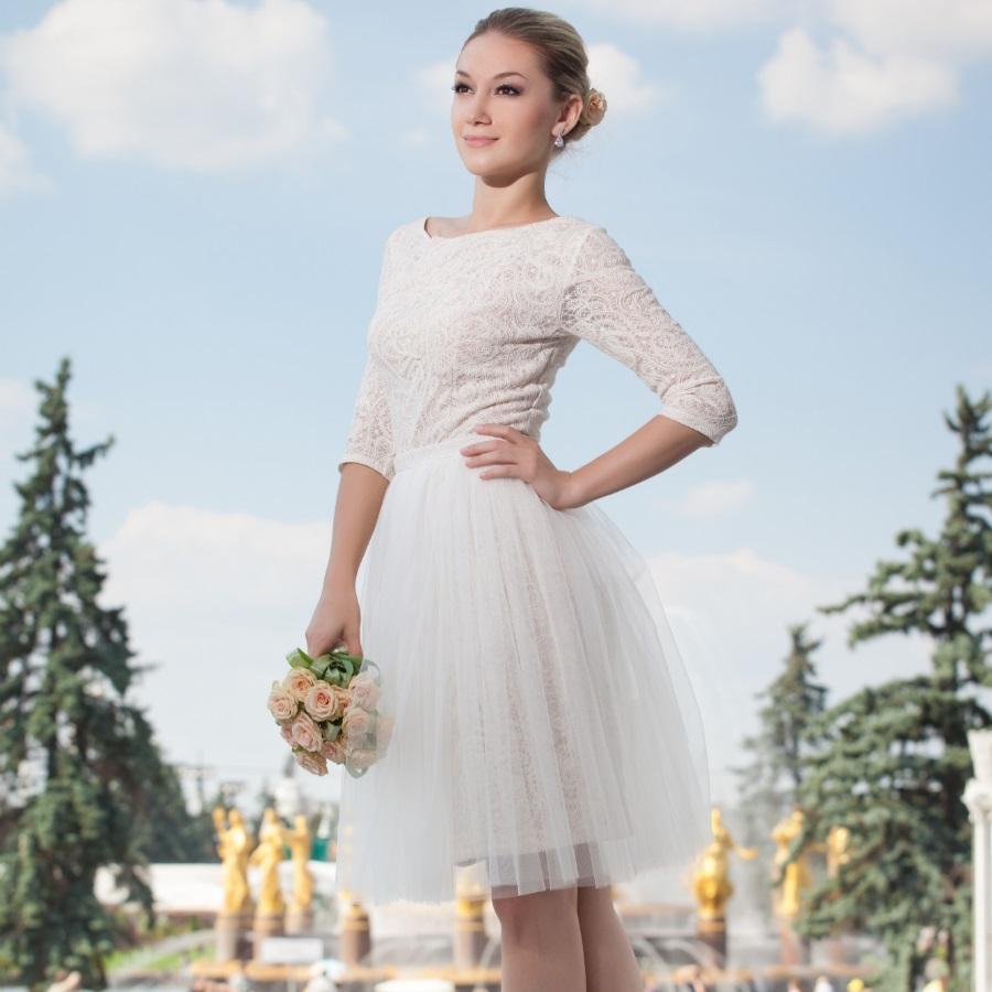 vestidocivil