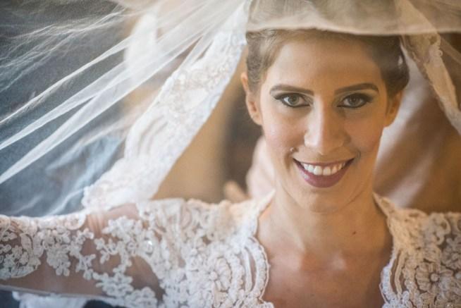 FabianaeCarlosHenrique_FOTO_MoabOliveira (26)
