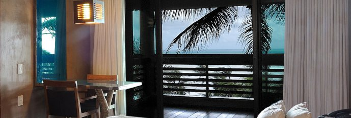 4- Carmel Charme Resort- SUITE SUPERIOR