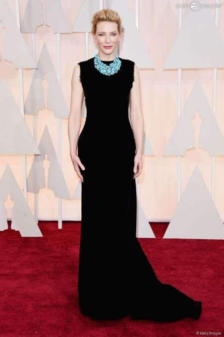 556840-looks-do-oscar-2015-o-charme-do-look-950x0-2