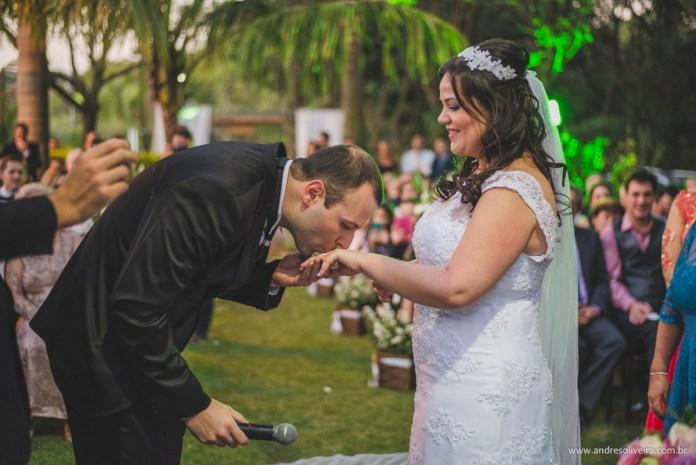foto-casamento-louveira-buffet-sumatra-(44)