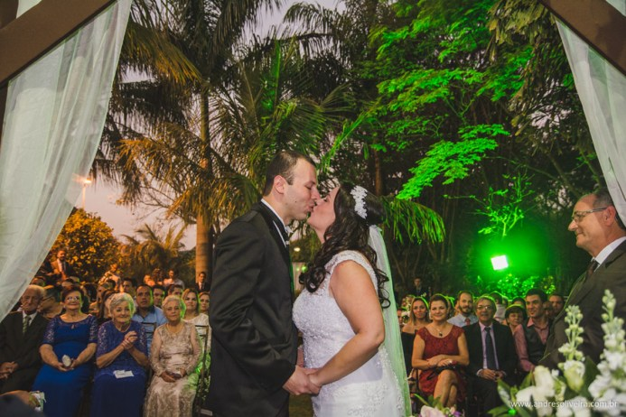 foto-casamento-louveira-buffet-sumatra-(48)