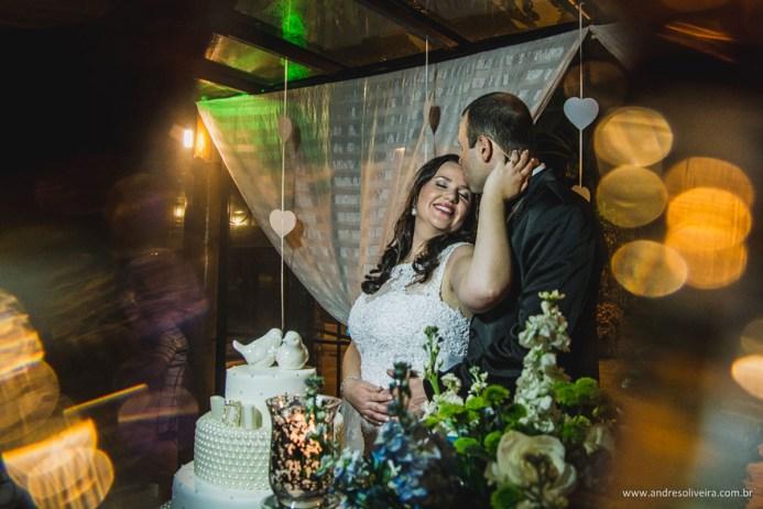 foto-casamento-louveira-buffet-sumatra-(57)