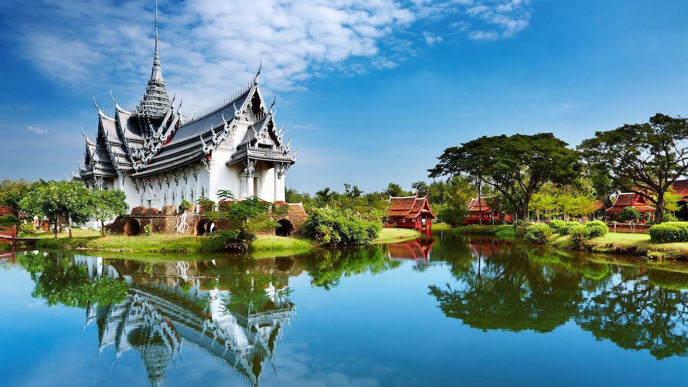 bangkok-overview-1400x788-1
