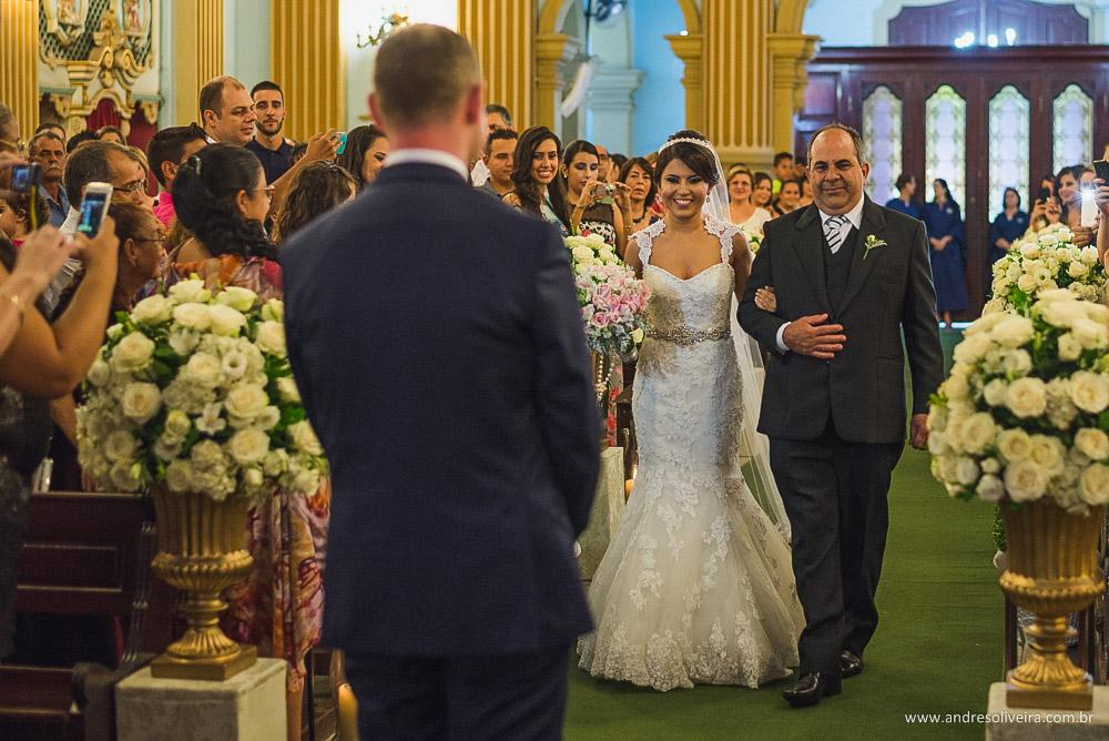 fotografia-casamento-em-campinas-sp-21