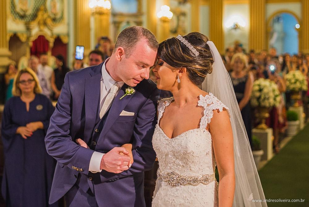 fotografia-casamento-em-campinas-sp-25