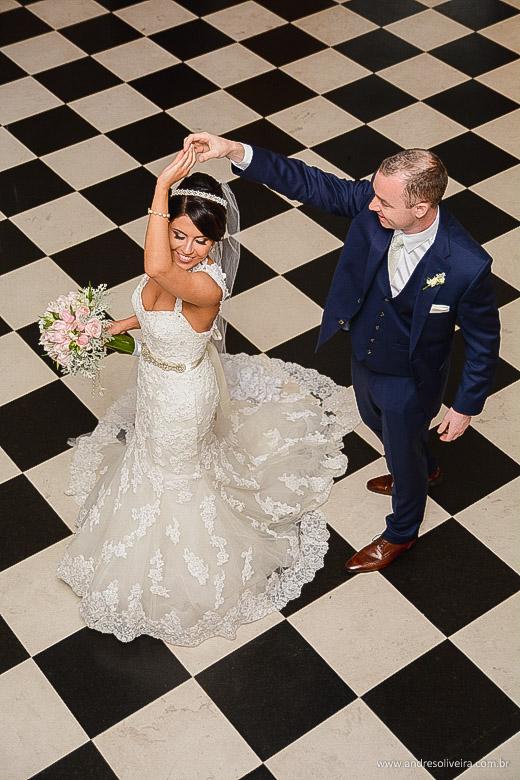 fotografia-casamento-em-campinas-sp-45