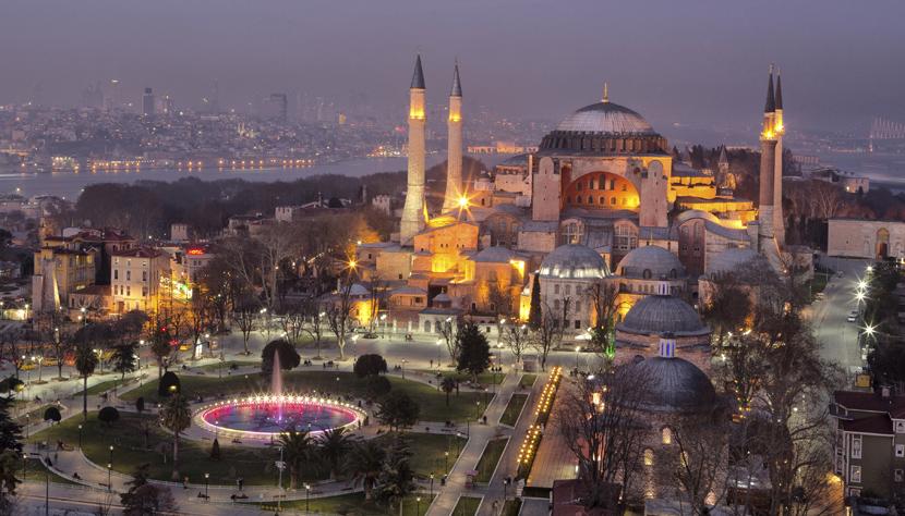 hagia-sophia-istambul-thinkstockphotos-490926029-830-474