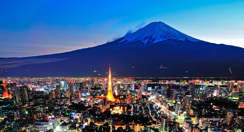 vista-de-toquio-com-monte-fuji