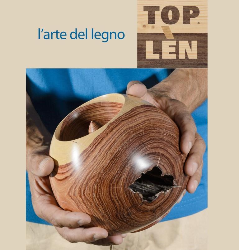 Top Lèn Larte Del Legno A Casa Moderna Casamoderna