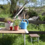 casa-monaut-primavera