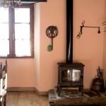 Casa Rural Monaut 4 personas