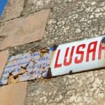 Lusarreta
