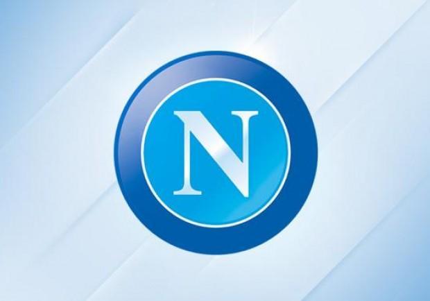 SSC Napoli commento Torino