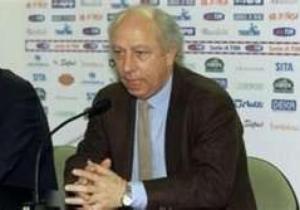 Bianchi Ottavio