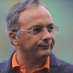 """Marte Sport Live- Franco Soldati, pres. Udinese: """"Lasagna è un pallino di molti. Del Napoli mi piace Milik"""""""