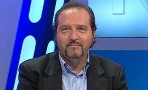 Venerato Ciro radio sportiva