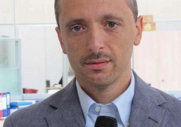 Capuano Giovanni