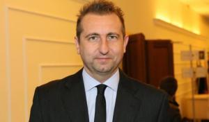 Niccolò Ceccarini Everton Visite mediche allan