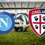 Napoli Cagliari, le pagelle di Casanapoli