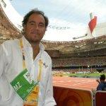 """Marte Sport Live- Dario Di Gennaro: """"Gattuso fa bene a tenere tutti sulla corda in vista della sfida col Barcellona"""""""