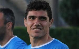 Nicola Mora