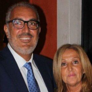 Esclusiva CasaNapoli Maurizio Nicita