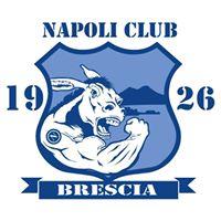napoli club