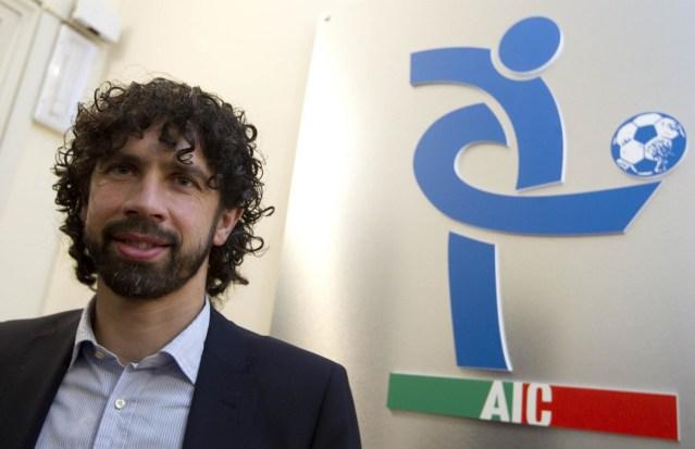 Tommasi AIC