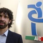 Gazzetta – Ancora nessun accordo tra AIC e Lega per tagli agli stipendi
