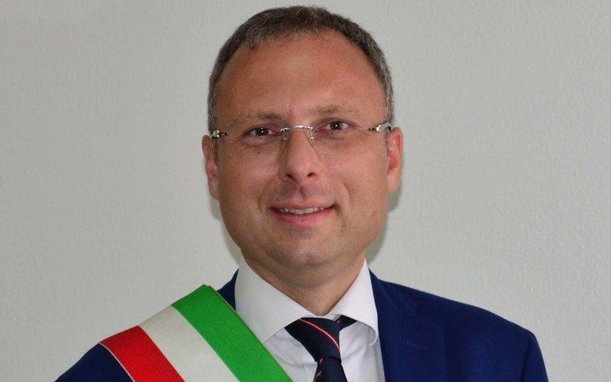 Raffaele Bene annunciato tre nuovi positivi CoVid