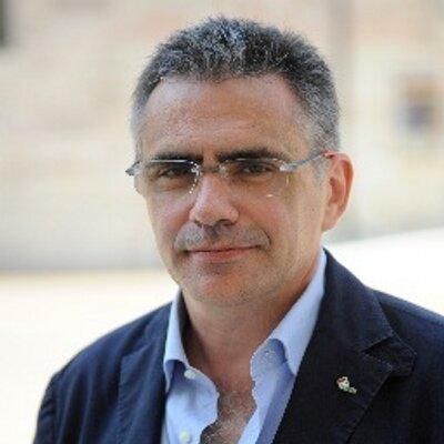 Esclusiva CasaNapoli Fabrizio Pregliasco Coronavirus