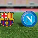 Rivaldo avvisa il Barcellona sul ritorno con il Napoli