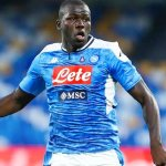 Koulibaly potrebbe portare due calciatori a Napoli