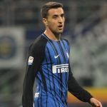 SKY: Gattuso stravede per Vecino