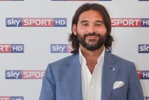 Europa League Adani sul Napoli