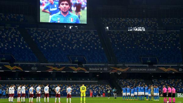 Il Napoli raggiunge un record inedito contro il Rijeka in questa stagione