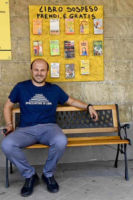 Casa editrice Marotta & Cafiero.