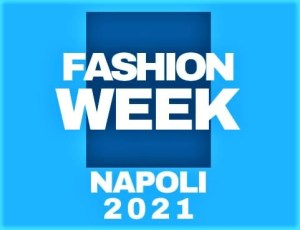 Date napoli fashion Week